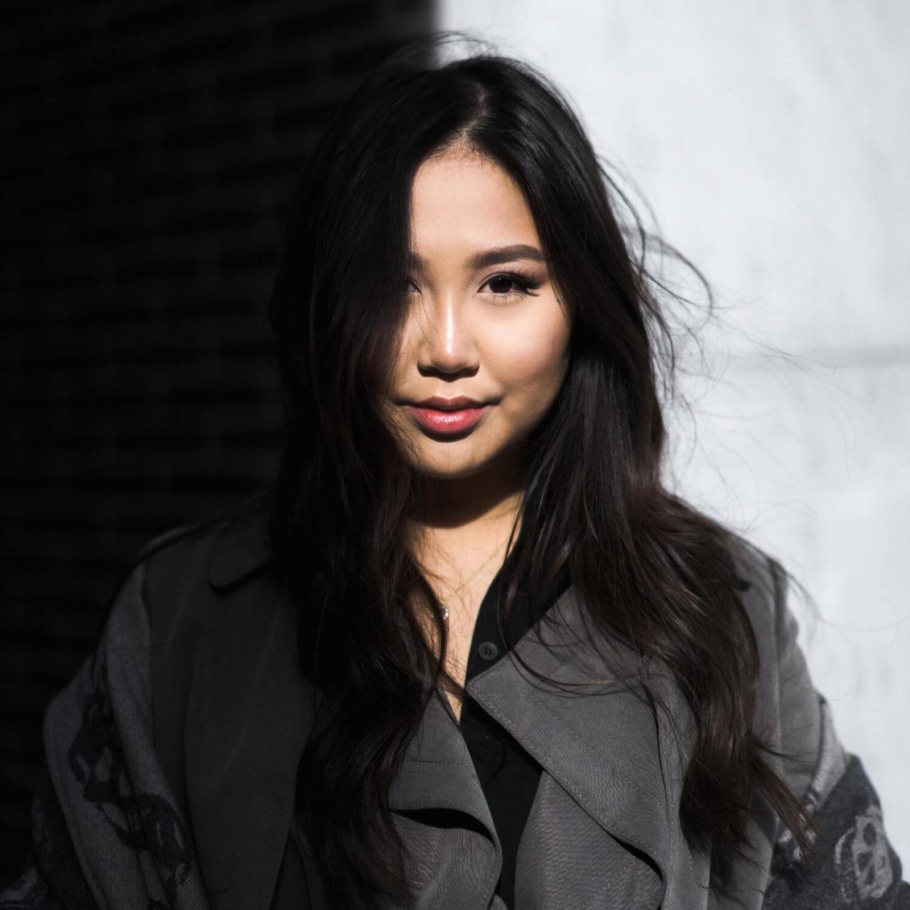 Allysha Yung